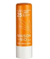 Maison Bio Protezione Solare Stick Solare (1.0 pezzo)