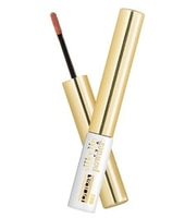 Pupa Gold Me Rossetto (2.8 ml)