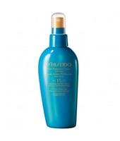 Shiseido Doposole Crema Dopo Sole (150.0 ml)