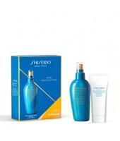 Shiseido Protezioni Protezione Solare (1.0 pezzo)