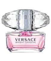 Versace Bright Crystal Deodorante (50.0 ml)