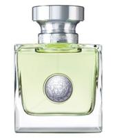 Versace Versense Deodorante (50.0 ml)